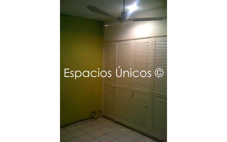 Foto de departamento en venta en  , joyas de brisamar, acapulco de ju?rez, guerrero, 447976 No. 11