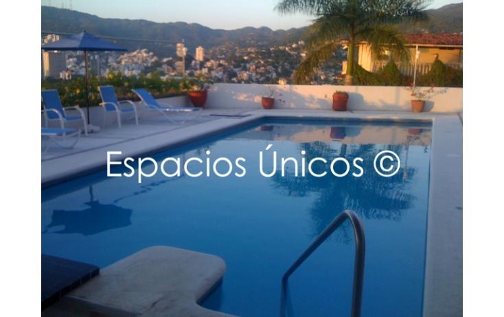Foto de departamento en venta en, joyas de brisamar, acapulco de juárez, guerrero, 447976 no 22