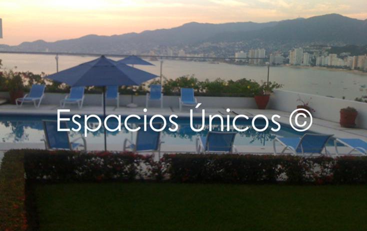 Foto de departamento en venta en  , joyas de brisamar, acapulco de ju?rez, guerrero, 447976 No. 24