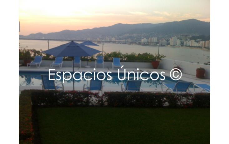 Foto de departamento en venta en, joyas de brisamar, acapulco de juárez, guerrero, 447976 no 25