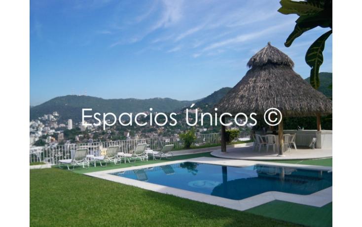 Foto de casa en venta en, joyas de brisamar, acapulco de juárez, guerrero, 447984 no 02