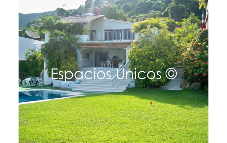 Foto de casa en venta en, joyas de brisamar, acapulco de juárez, guerrero, 447984 no 04