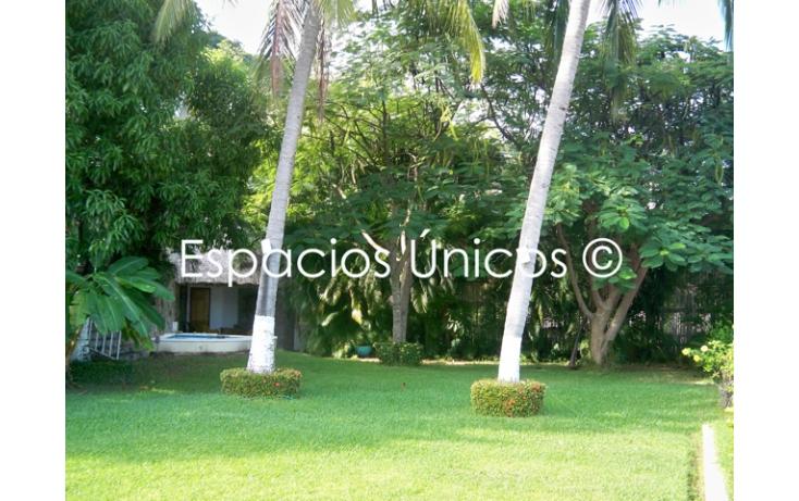Foto de casa en venta en, joyas de brisamar, acapulco de juárez, guerrero, 447984 no 05