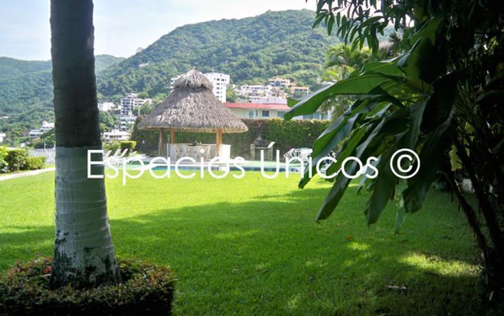 Foto de casa en venta en  , joyas de brisamar, acapulco de juárez, guerrero, 447984 No. 05