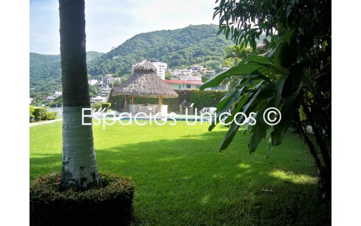 Foto de casa en venta en, joyas de brisamar, acapulco de juárez, guerrero, 447984 no 06