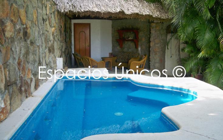 Foto de casa en venta en  , joyas de brisamar, acapulco de juárez, guerrero, 447984 No. 06