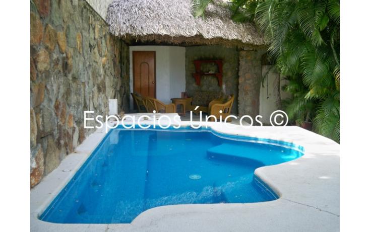 Foto de casa en venta en, joyas de brisamar, acapulco de juárez, guerrero, 447984 no 07
