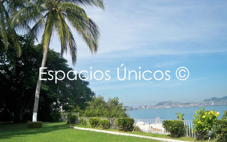 Foto de casa en venta en  , joyas de brisamar, acapulco de juárez, guerrero, 447984 No. 07