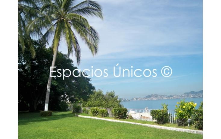 Foto de casa en venta en, joyas de brisamar, acapulco de juárez, guerrero, 447984 no 08