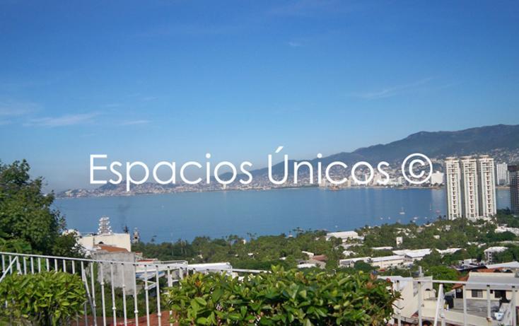 Foto de casa en venta en  , joyas de brisamar, acapulco de juárez, guerrero, 447984 No. 08