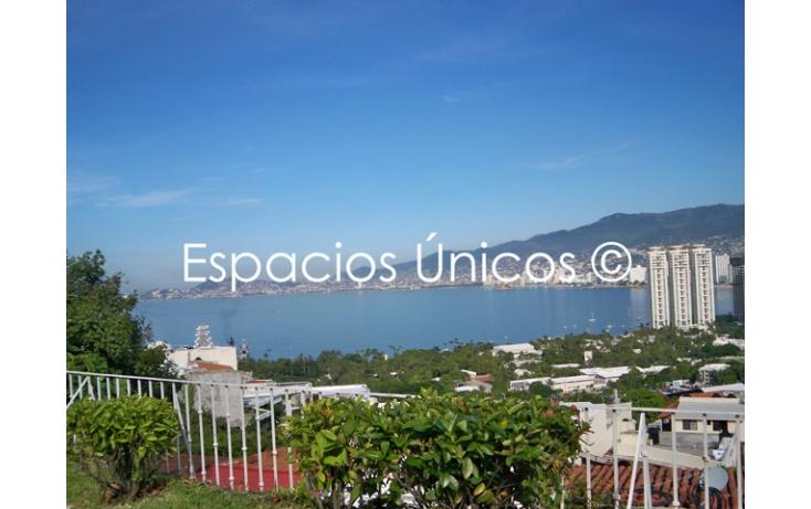 Foto de casa en venta en, joyas de brisamar, acapulco de juárez, guerrero, 447984 no 09