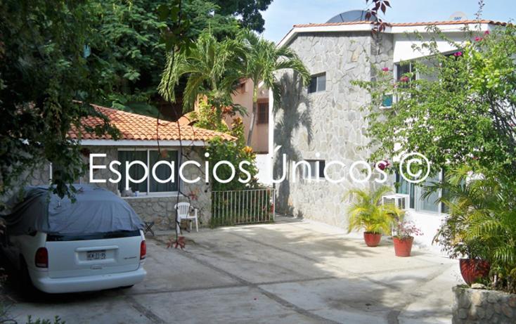 Foto de casa en venta en  , joyas de brisamar, acapulco de juárez, guerrero, 447984 No. 09