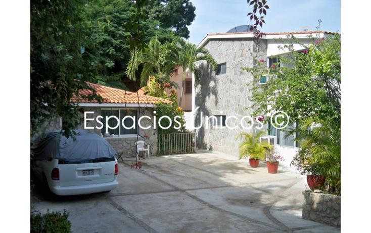 Foto de casa en venta en, joyas de brisamar, acapulco de juárez, guerrero, 447984 no 10