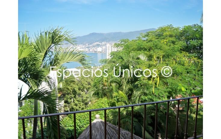 Foto de casa en venta en, joyas de brisamar, acapulco de juárez, guerrero, 447984 no 11