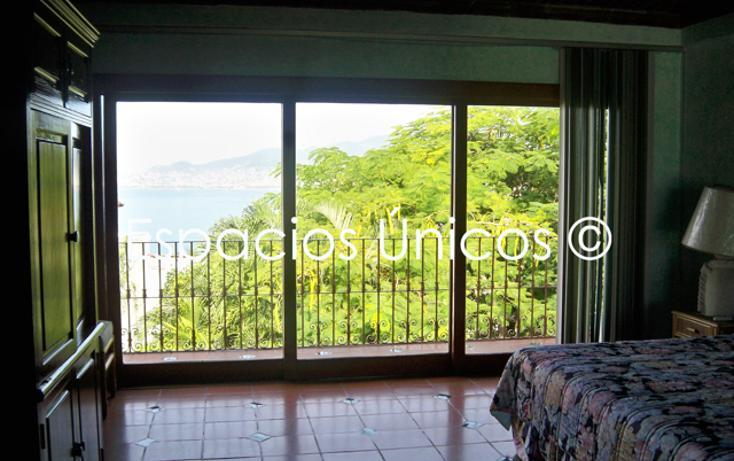 Foto de casa en venta en  , joyas de brisamar, acapulco de juárez, guerrero, 447984 No. 11
