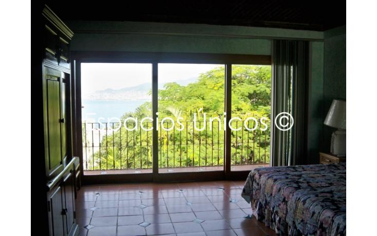 Foto de casa en venta en, joyas de brisamar, acapulco de juárez, guerrero, 447984 no 12
