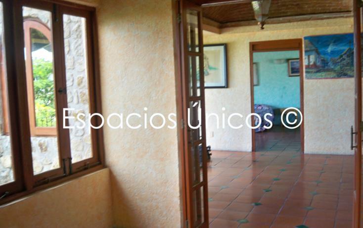 Foto de casa en venta en  , joyas de brisamar, acapulco de juárez, guerrero, 447984 No. 12