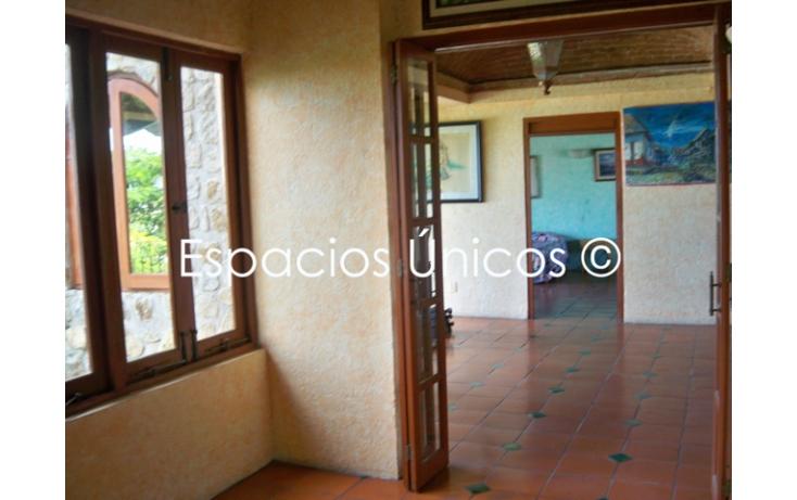 Foto de casa en venta en, joyas de brisamar, acapulco de juárez, guerrero, 447984 no 13