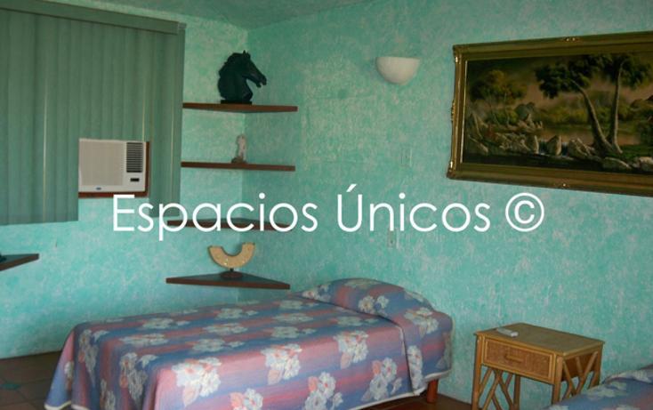 Foto de casa en venta en  , joyas de brisamar, acapulco de juárez, guerrero, 447984 No. 13