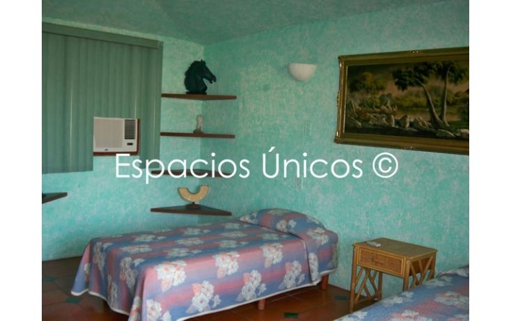 Foto de casa en venta en, joyas de brisamar, acapulco de juárez, guerrero, 447984 no 14