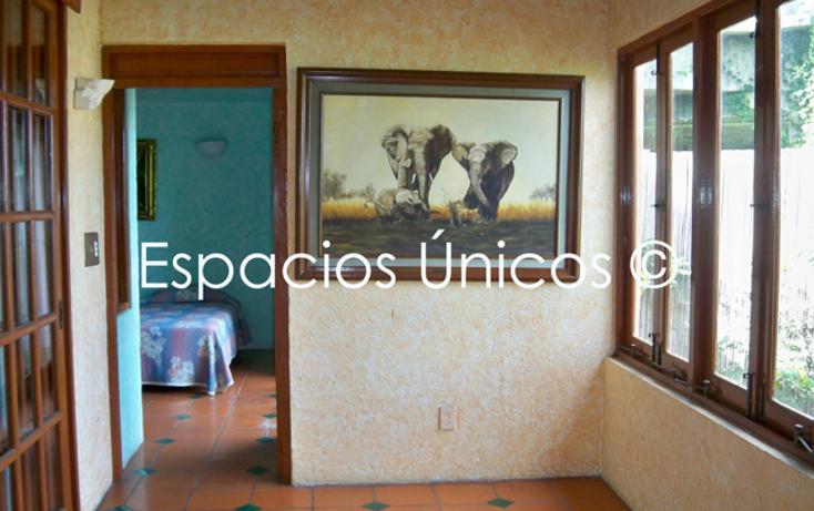 Foto de casa en venta en  , joyas de brisamar, acapulco de juárez, guerrero, 447984 No. 14