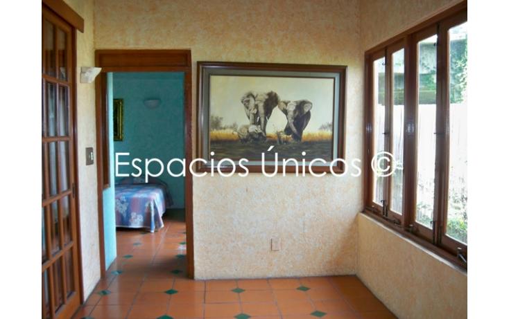 Foto de casa en venta en, joyas de brisamar, acapulco de juárez, guerrero, 447984 no 15