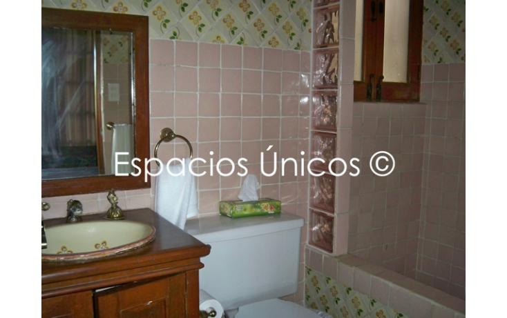 Foto de casa en venta en, joyas de brisamar, acapulco de juárez, guerrero, 447984 no 16