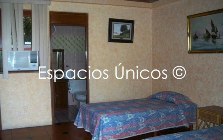 Foto de casa en venta en  , joyas de brisamar, acapulco de juárez, guerrero, 447984 No. 16