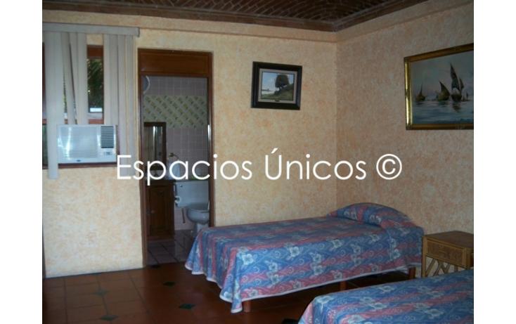 Foto de casa en venta en, joyas de brisamar, acapulco de juárez, guerrero, 447984 no 17