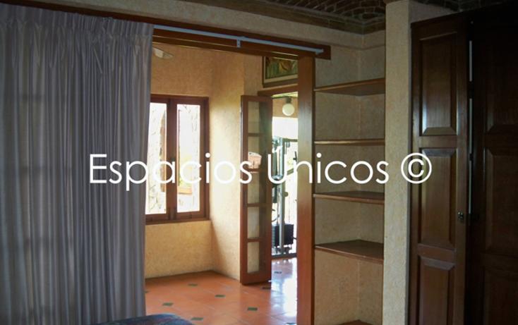 Foto de casa en venta en  , joyas de brisamar, acapulco de juárez, guerrero, 447984 No. 17