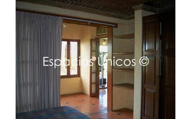 Foto de casa en venta en, joyas de brisamar, acapulco de juárez, guerrero, 447984 no 18