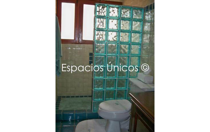 Foto de casa en venta en  , joyas de brisamar, acapulco de juárez, guerrero, 447984 No. 18