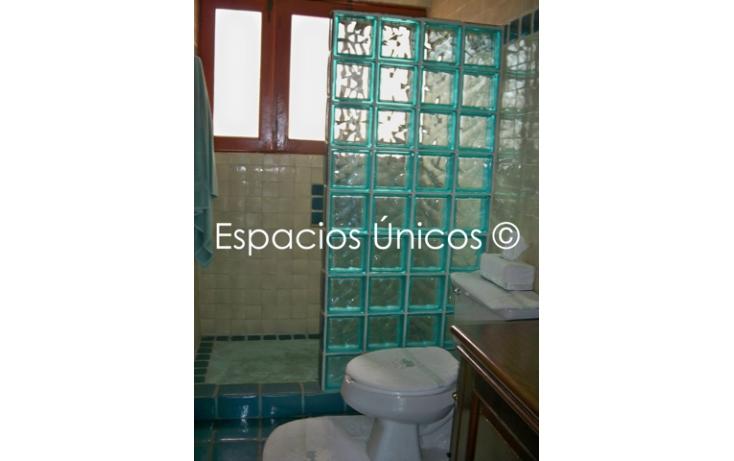 Foto de casa en venta en, joyas de brisamar, acapulco de juárez, guerrero, 447984 no 19