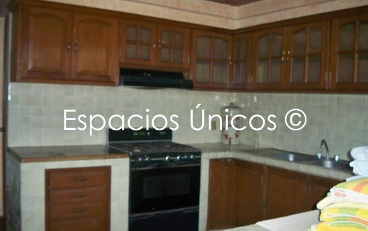Foto de casa en venta en  , joyas de brisamar, acapulco de juárez, guerrero, 447984 No. 19