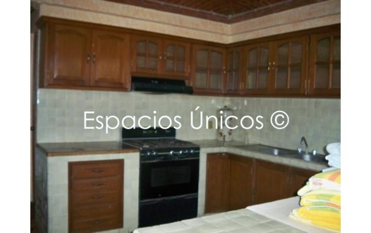 Foto de casa en venta en, joyas de brisamar, acapulco de juárez, guerrero, 447984 no 20