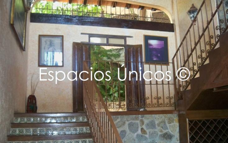 Foto de casa en venta en  , joyas de brisamar, acapulco de juárez, guerrero, 447984 No. 20