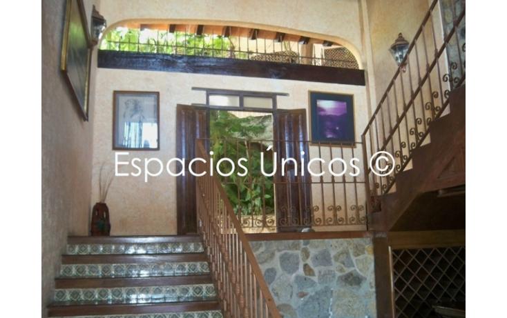 Foto de casa en venta en, joyas de brisamar, acapulco de juárez, guerrero, 447984 no 21