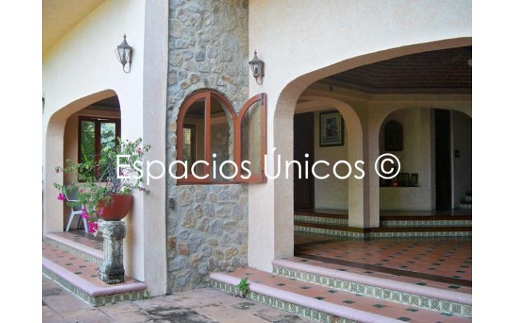 Foto de casa en venta en, joyas de brisamar, acapulco de juárez, guerrero, 447984 no 22