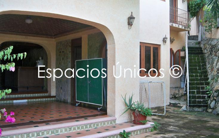 Foto de casa en venta en  , joyas de brisamar, acapulco de juárez, guerrero, 447984 No. 22