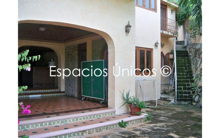 Foto de casa en venta en, joyas de brisamar, acapulco de juárez, guerrero, 447984 no 23