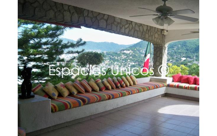 Foto de casa en venta en, joyas de brisamar, acapulco de juárez, guerrero, 447984 no 24