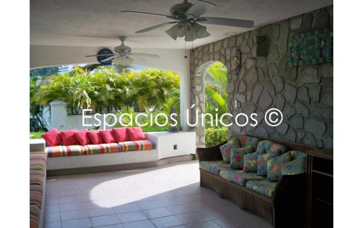Foto de casa en venta en, joyas de brisamar, acapulco de juárez, guerrero, 447984 no 25