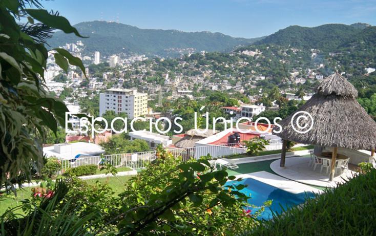 Foto de casa en venta en  , joyas de brisamar, acapulco de juárez, guerrero, 447984 No. 25
