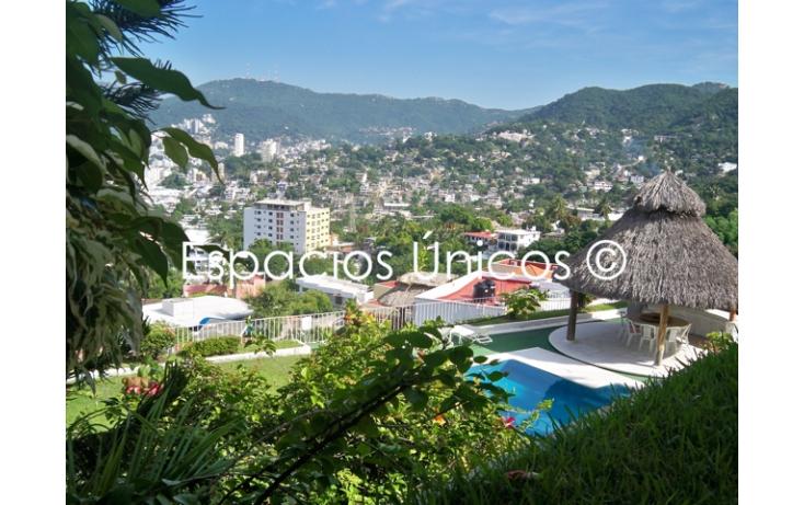 Foto de casa en venta en, joyas de brisamar, acapulco de juárez, guerrero, 447984 no 26