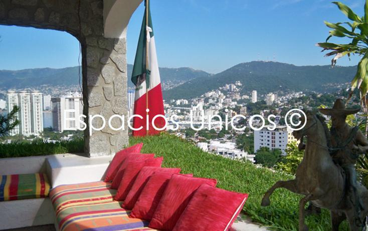 Foto de casa en venta en  , joyas de brisamar, acapulco de juárez, guerrero, 447984 No. 26