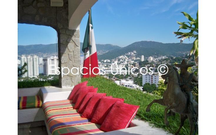 Foto de casa en venta en, joyas de brisamar, acapulco de juárez, guerrero, 447984 no 27