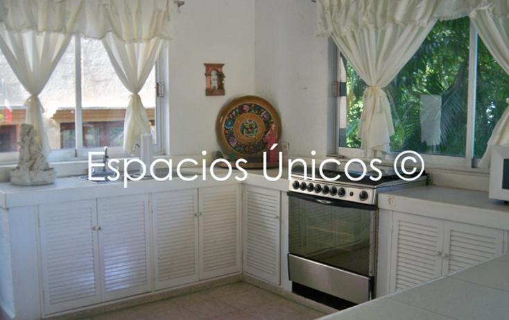 Foto de casa en venta en  , joyas de brisamar, acapulco de juárez, guerrero, 447984 No. 27