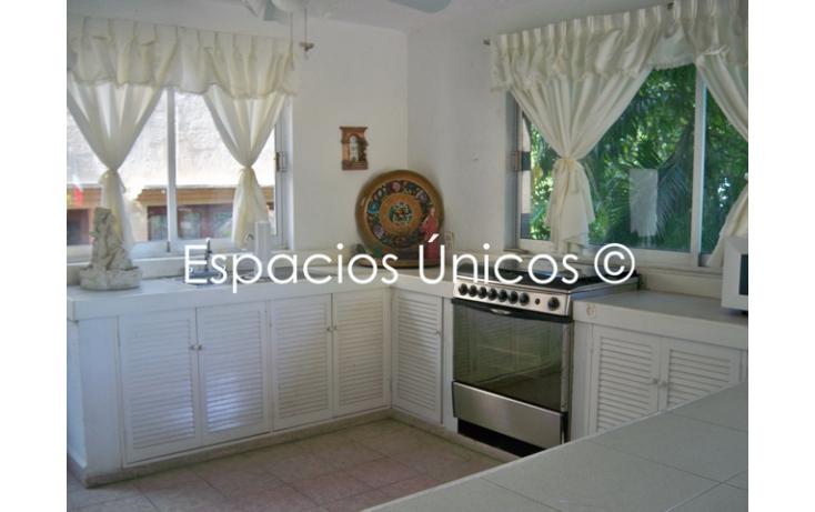 Foto de casa en venta en, joyas de brisamar, acapulco de juárez, guerrero, 447984 no 28
