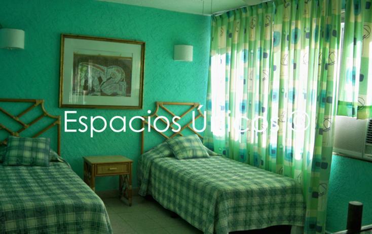 Foto de casa en venta en  , joyas de brisamar, acapulco de juárez, guerrero, 447984 No. 28