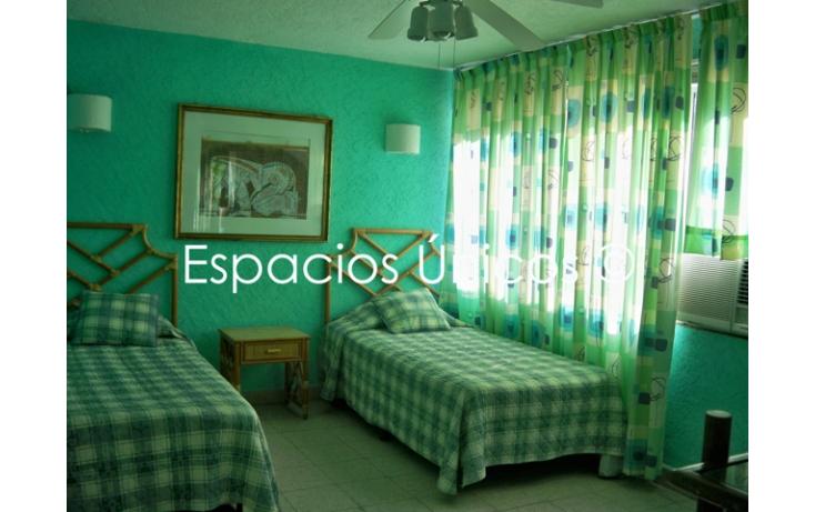 Foto de casa en venta en, joyas de brisamar, acapulco de juárez, guerrero, 447984 no 29